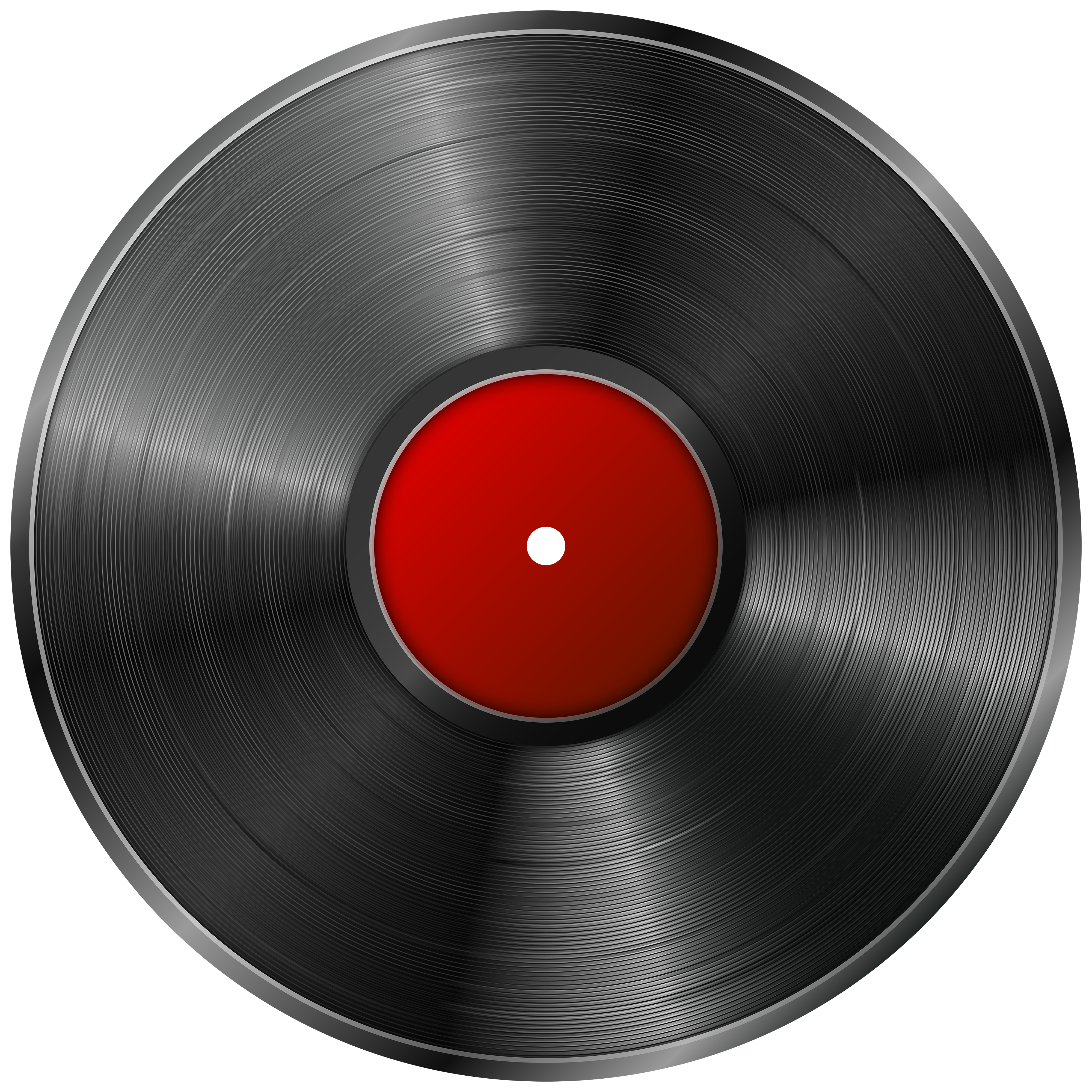 Vinyl Records Record Vinyl Record Shop Png Transparent Clipart Image And Psd File For Free Download Vinyl Records Image Paint Shop