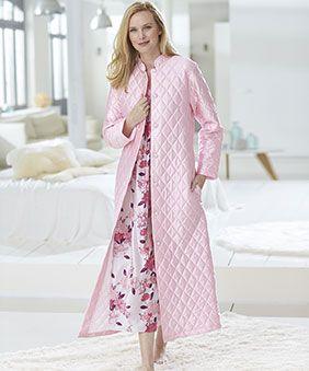 Robe De Chambre En Molleton Polaire 130 Cm In 2018 Nachthemd