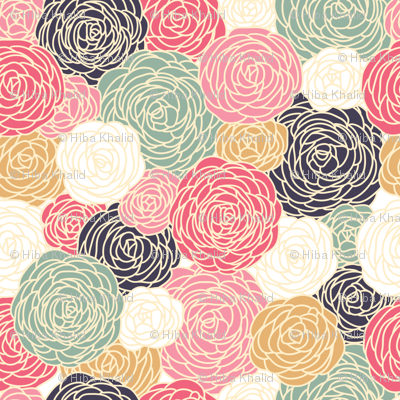 Wallpaper Modern Wallpaper Click To Go Back Drawings Of Friends Wallpaper Printing On Fabric