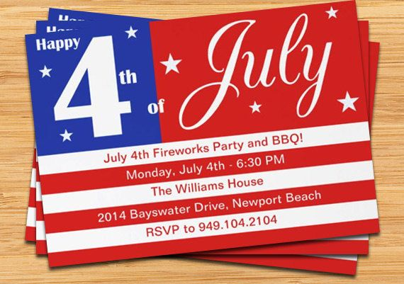 4th of july party invitation us flag 5x7 by eventfulcards 1599 4th of july party invitation us flag 5x7 by eventfulcards 1599 stopboris Gallery