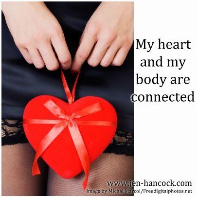 Happiness Through Humanism: Mending a Broken Heart