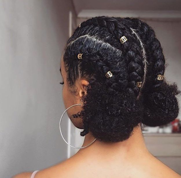 Princess Crown Braid One Of The Best Updated Version For Teenage