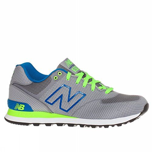 New Balance ML 574 ALL (ML574ALL) - http://on-line · New Balance Schuhe