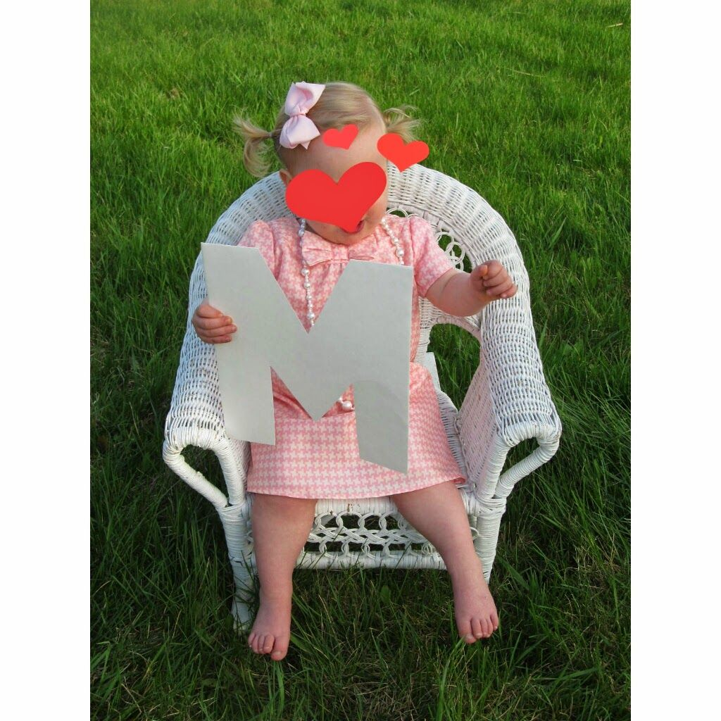 Foster care blog. Foster Parenting blog. So adorable! A fun read! I can't say it enough!
