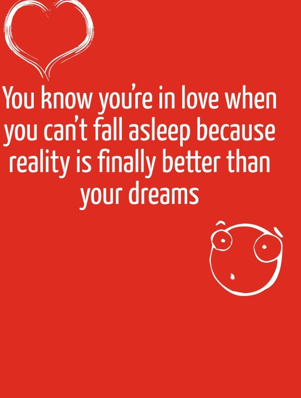 Funny Love Quotes For Her From The Heart. QuotesGram (With ...