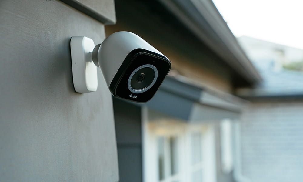 How Many Security Cameras You Need Often Comes Down To Having Enough Cameras To Outdoor Home Security Cameras Security Cameras For Home Outdoor Security Camera