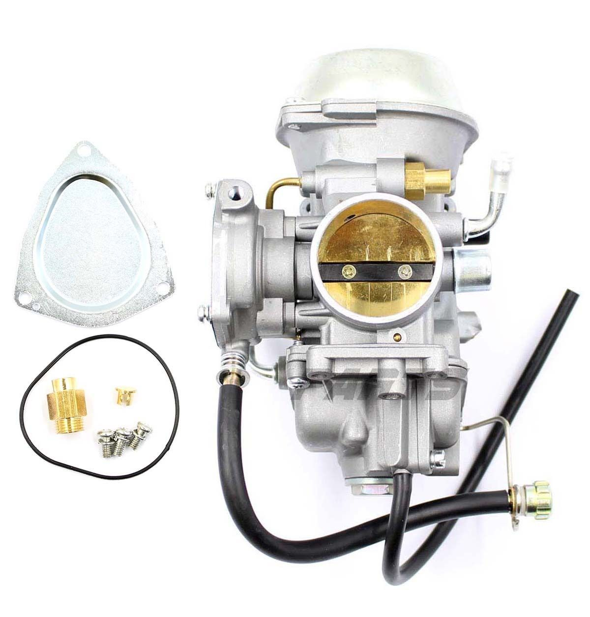 New Carburetor For Polaris Sportsman 500 4X4 HO 2001-2005