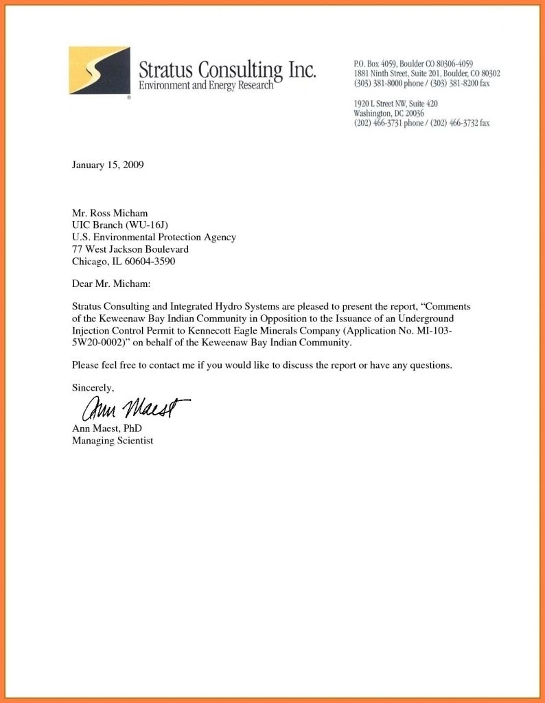 Heading Of Formal Letter Delightful To Help Our Weblog Within This Occasion We Business Letter Template Company Letterhead Template Letterhead Template Word Sample business letter with logo
