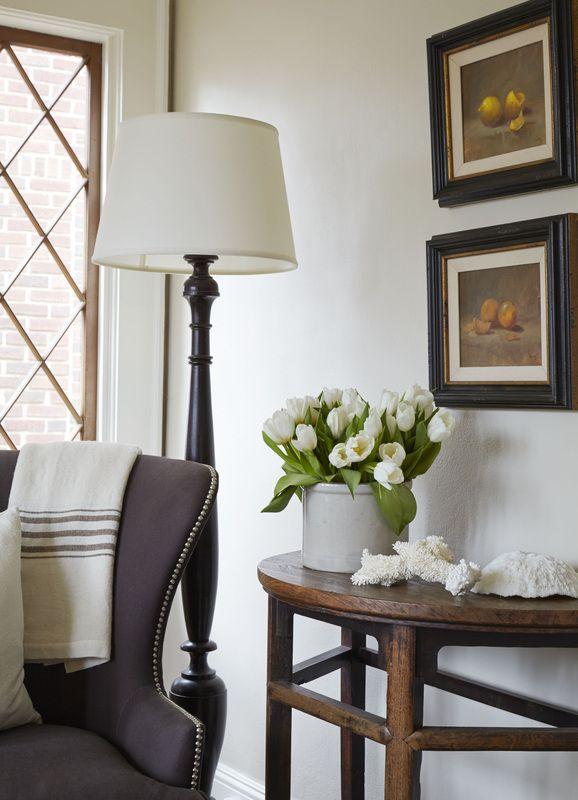 nikie barfield atlanta interior designer nikie barfield designs