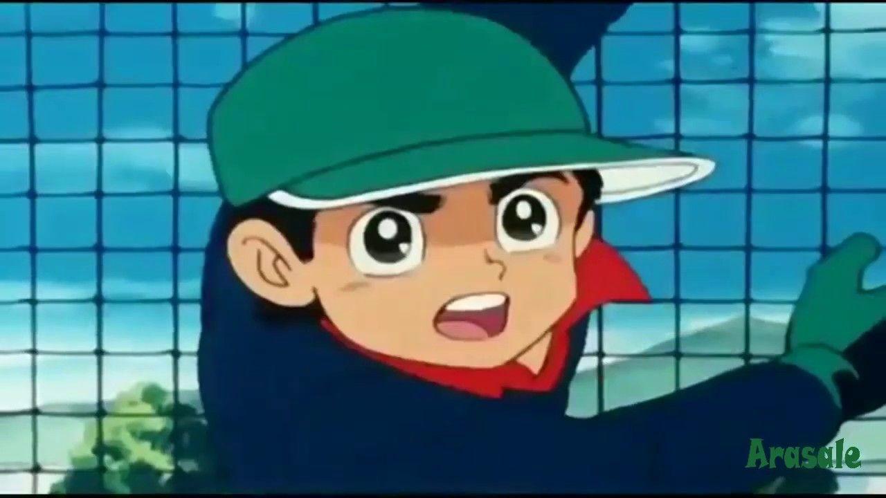كرتون الهداف الحلقة 13 الثالثة عشرة Mario Characters Character Cartoon