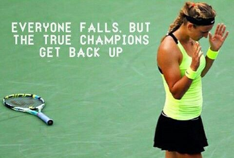 Practice Like You Ve Never Won And Play Like You Ve Never Lost Tennis Quotes Tennis Funny Lawn Tennis