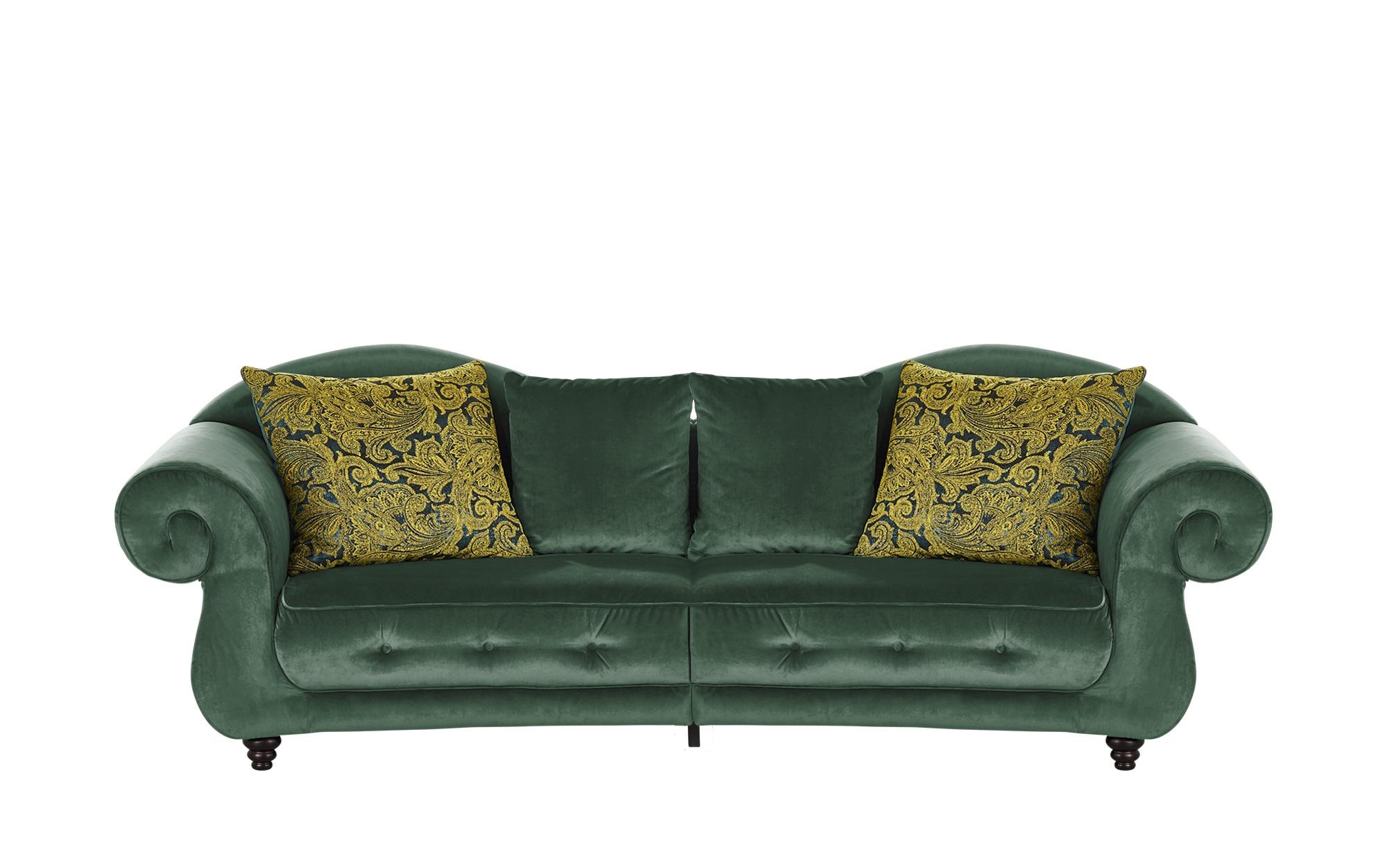 Design Big Sofa Nobody Jetzt bestellen unter s moebel