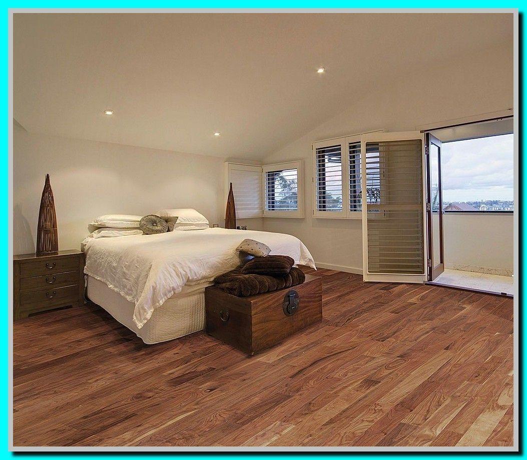 117 Reference Of Old Carpet Bedroom In 2020 Master Bedroom Flooring Ideas Small Bedroom Decor Bedroom Flooring