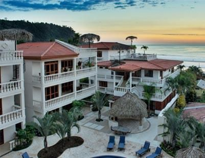 Paloma Blanca Rental Condos Jaco Has Dryer And Internet Access Tripadvisor Vacation Property Beach Rentals House Rental