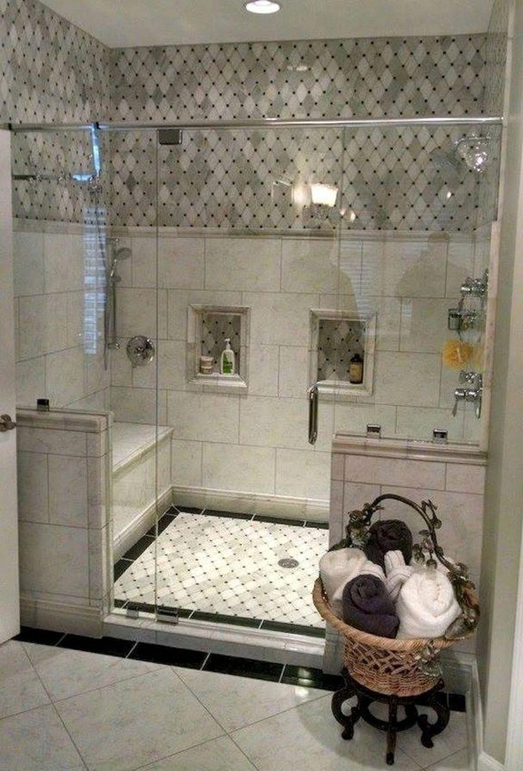 Bathroom Design Tool Bathroomdesigntool Bathroom Remodel Shower