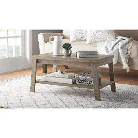 Home Coffee Table Stand Furniture Home Decor
