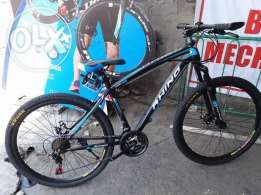 Bike For Sale Find New And Used Options On Olx Philippines Bikes For Sale Bike Philippines