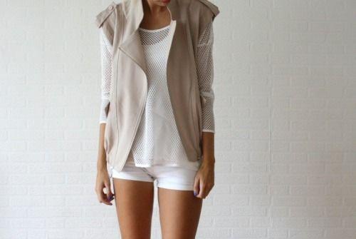 Fashion+Beauty