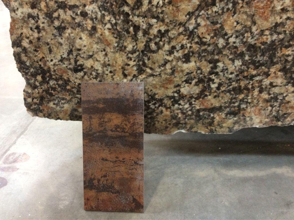 granite w/ tile Tiles, Tools, Granite