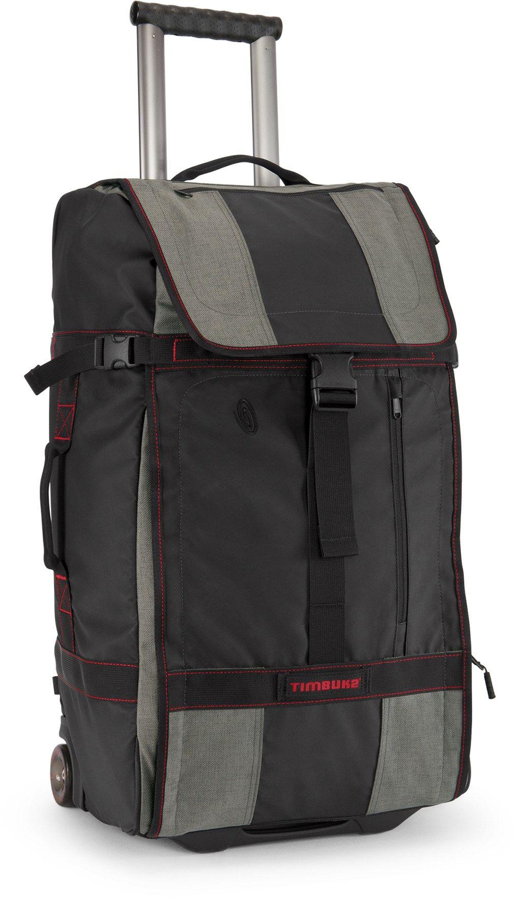 cd0545018cf5 High Sierra Wheeled Backpack Nz- Fenix Toulouse Handball