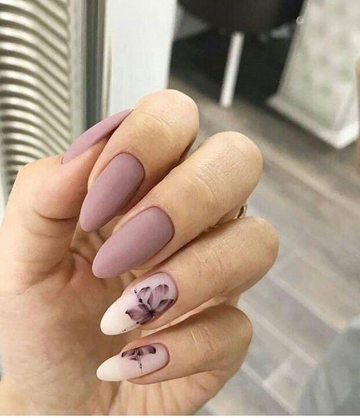 маникюр ногти ногти в 2019 г Nails Gold Acrylic Nails и