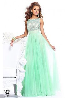 Collection Prom Dresses Online Pictures - Klarosa