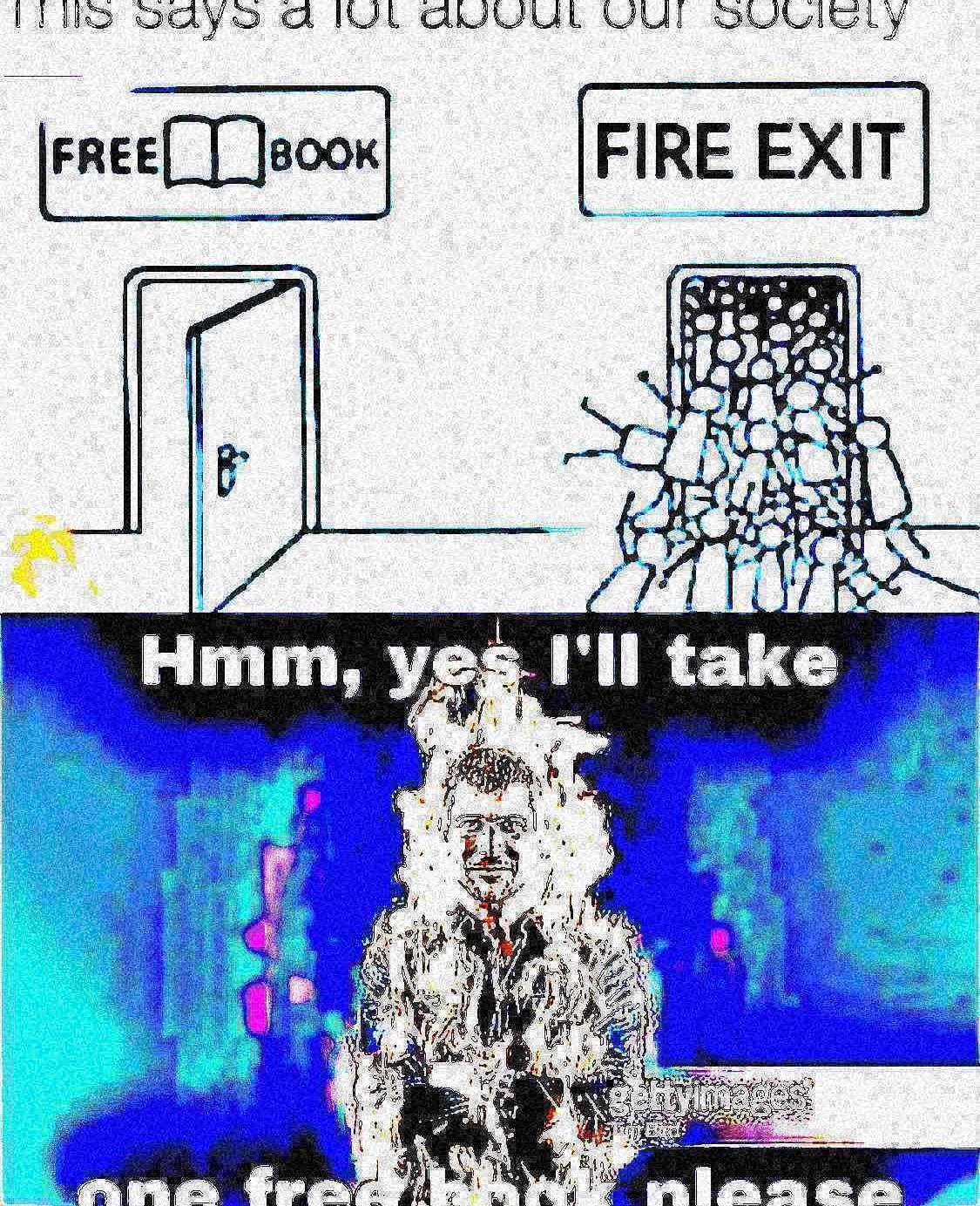 Book Part 2 2021 Humor Funny Memes Best Memes
