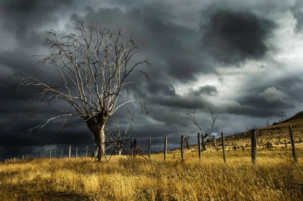 Atmospheric Perspective Can Make Your Landscape Photos Rock Atmospheric Perspective Can Make Your Landscape Photos Rock Atmospheric Landscape Landscape Photos Photography Guide