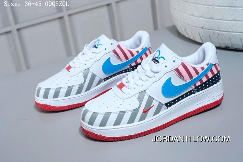 c6bb137f48 Nike - Pantheon - 1993 | Nike Sneakers | Nike, Sneakers nike, Jordans  sneakers