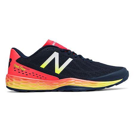 Hilo sobre zapatillas NEW BALANCE 2207a2603fae06c3837cda3e8a6a053f