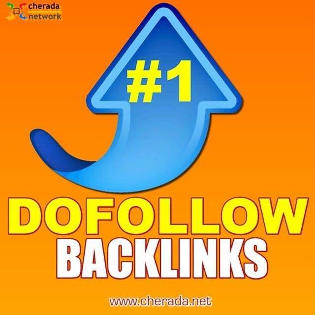 #socialmediamarketer #DoFollow backlinks. Varied strategies obtainable. From $ 1 …
