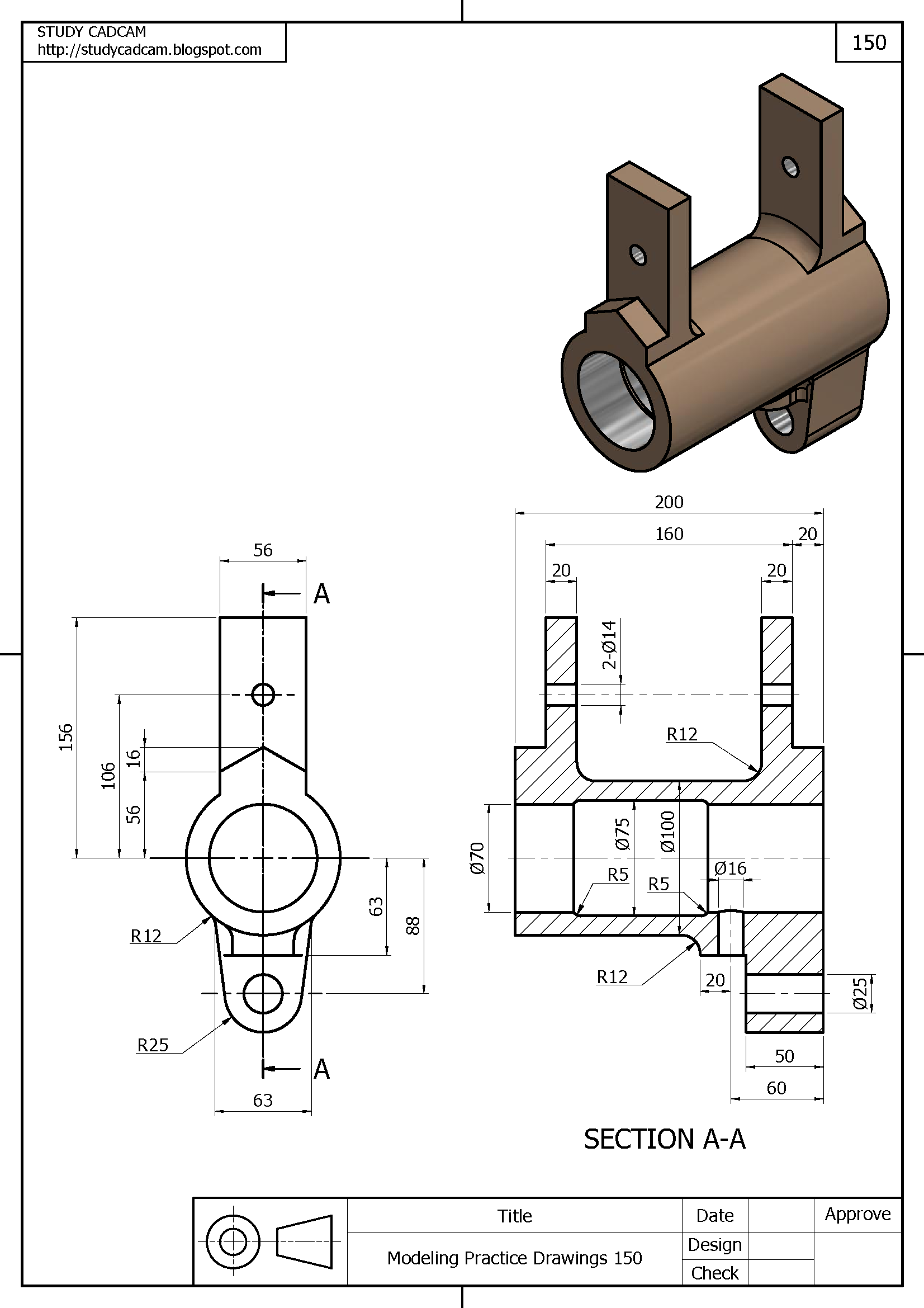 Pin De Jomi Eg En 3d Modeling Practice