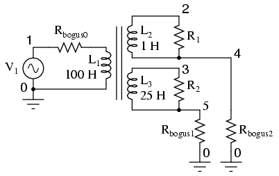 Transformer‬ circuit is an electrical device that