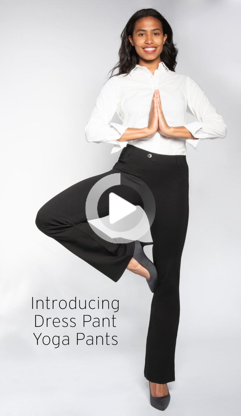 Pin On Yoga Mat [ 1721 x 1000 Pixel ]