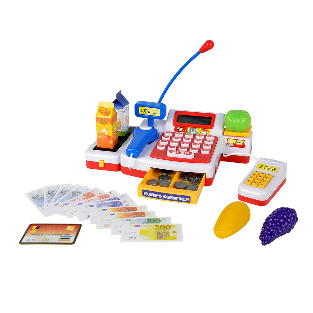 Pinapparaat met Pasjes online kopen? | Speelgoed