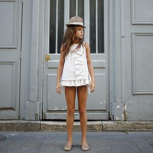 Dream of dani girl good