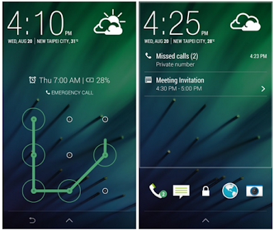 Lock Screen Pro Cracked APK v1.5 [Latest Version] Download
