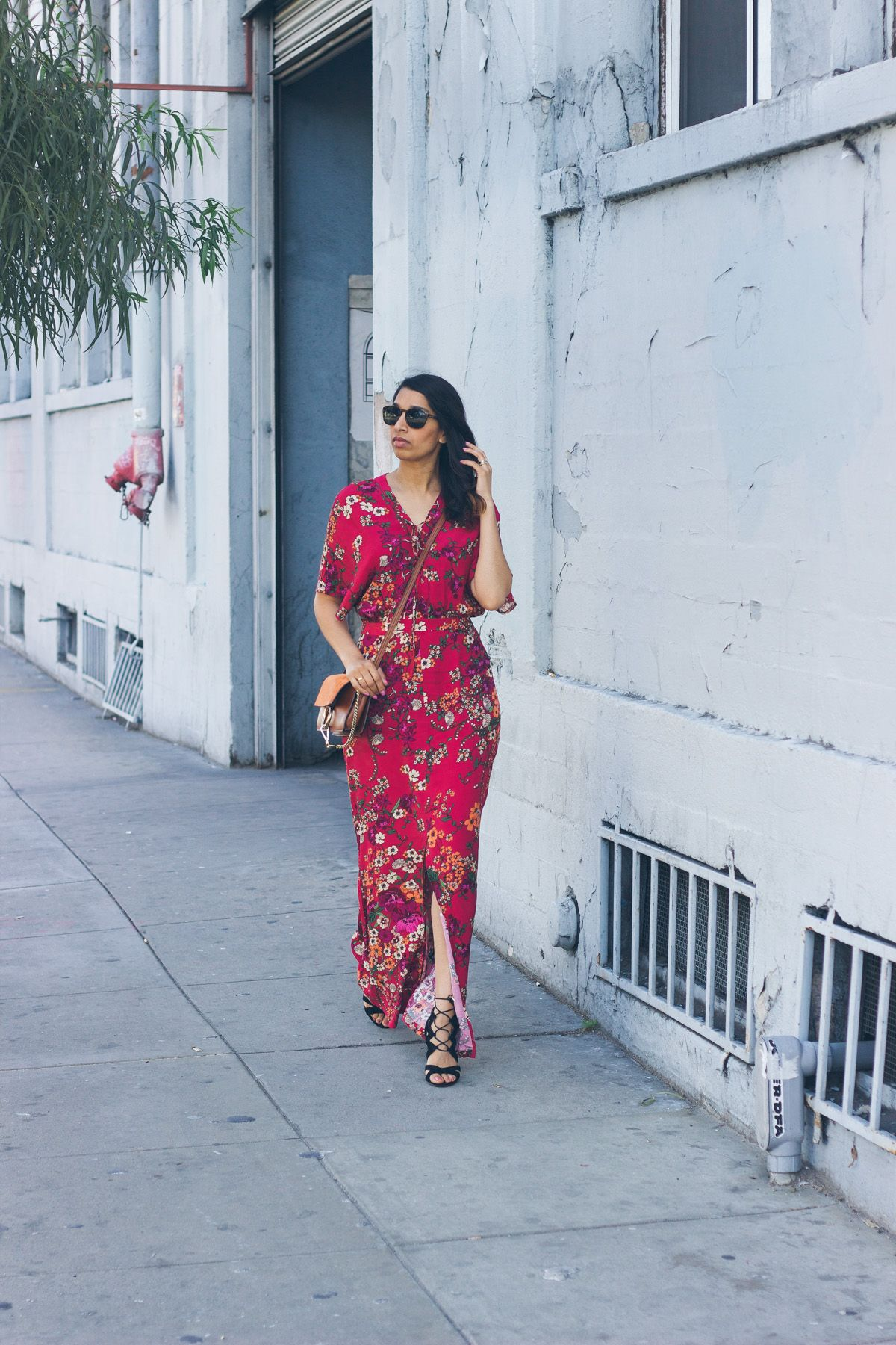 summer maxi dress, best summer dresses