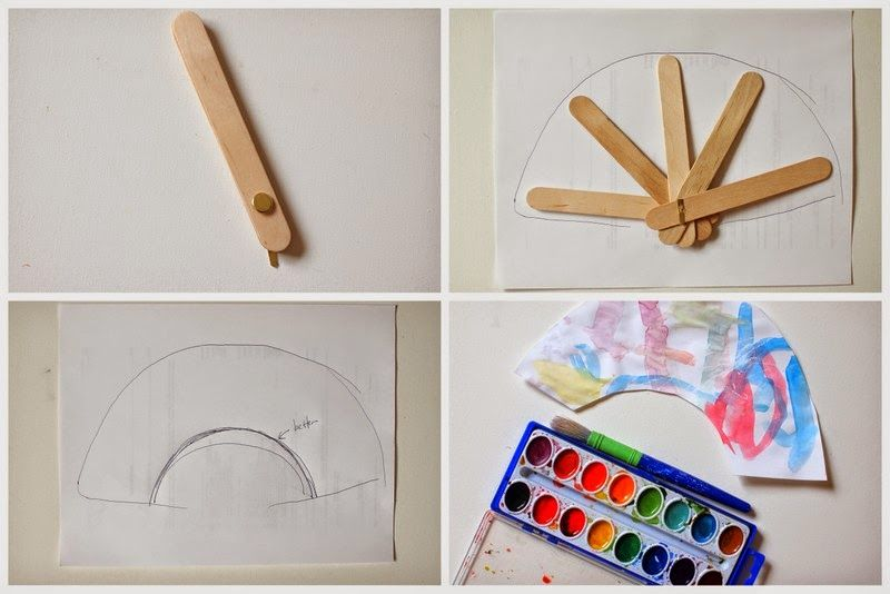 2+How+to+make+folding+popsicle+stick+fan.JPG 800×534 pixel