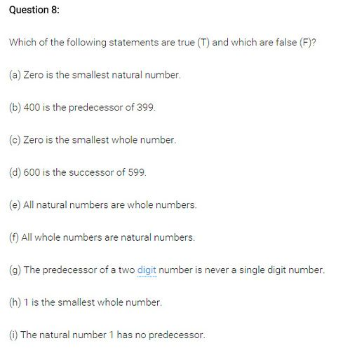 NCERT-Solutions-For-Class-6-Maths-Whole-Numbers-Exercise-2.1-06 ...