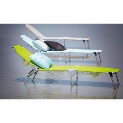 Photo of Tripod beds & folding beds