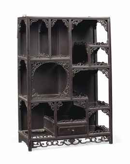 I Can So See This Filled With Old Pix Skulls Dead Flowers Endearing Gothic Bedroom Furniture Design Ideas