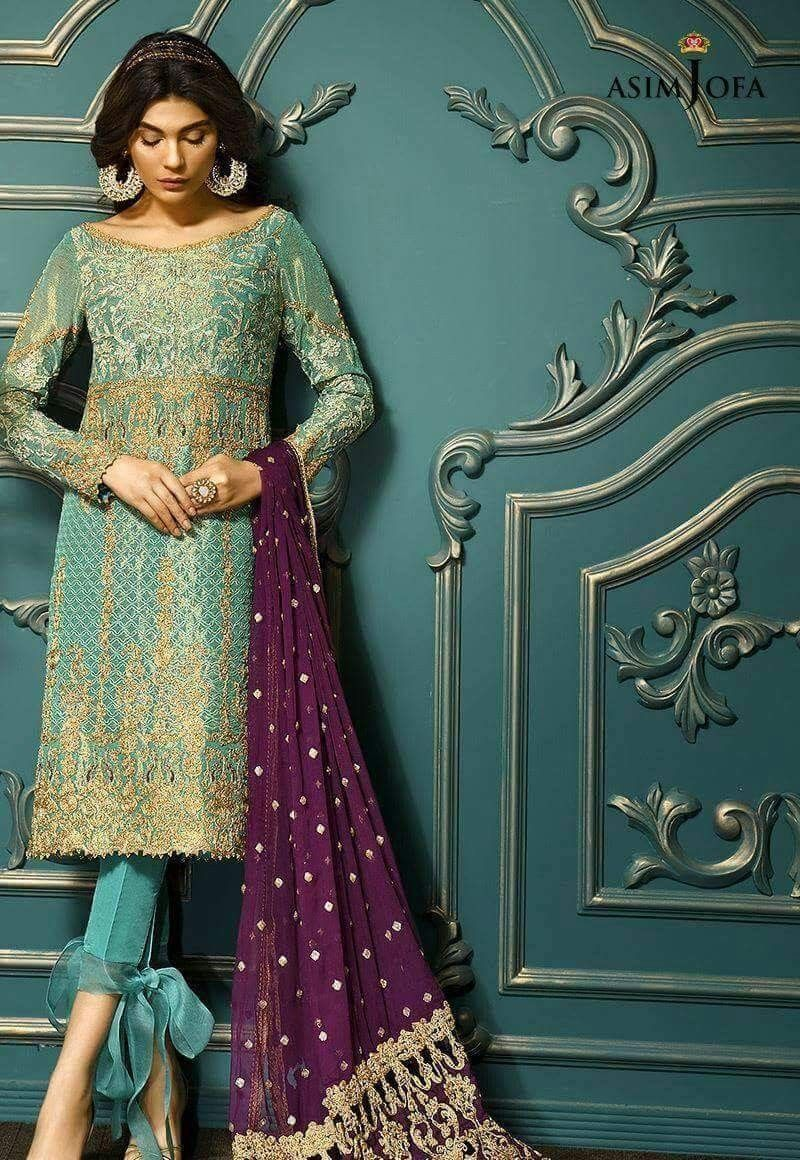 Pin by yasmeen awan on bellezza pinterest indian suits asian