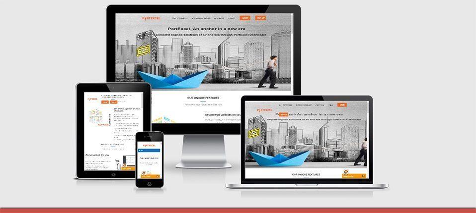 Android App Development Belfast Northern Ireland Web Ni Design Webdesignbelfast Web Design Websites Online Web Design Portfolio Web Design