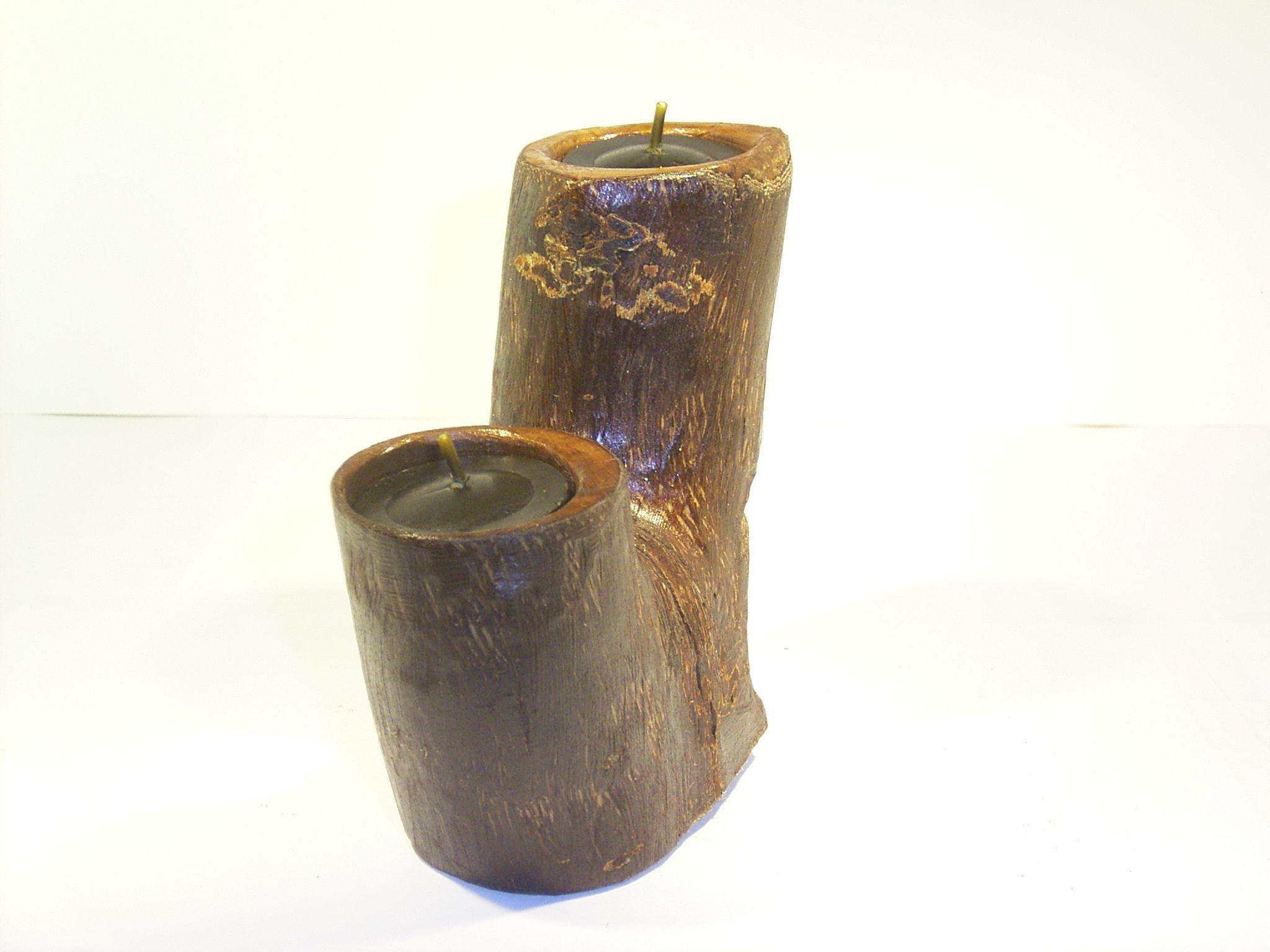 Tea Candle holder