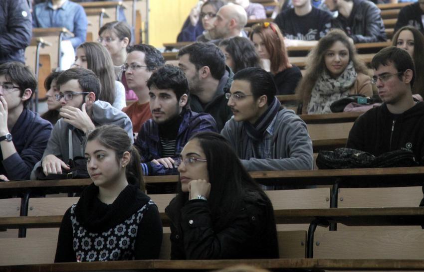 500 προσλήψεις καθηγητών σε πανεπιστήμια και ΤΕΙ | Jobnews.gr  ->   #ergasia #proslipseis