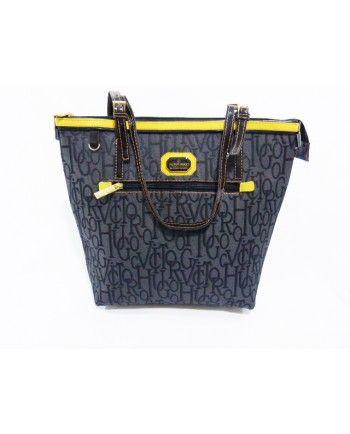 http://parisbolsas.com.br/bolsa-replica-1/bolsas-victor-hugo/comprar-bolsa-victor-hugo/bolsa-victor-hugo-chelsea.html Bolsa Victor Hugo