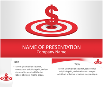 Templateswise feature a wide variety of free powerpoint templateswise feature a wide variety of free powerpoint templates and backgrounds check it toneelgroepblik Images