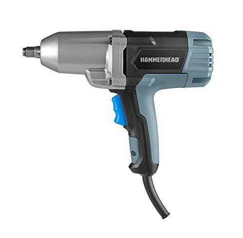 Top 10 Best Electric Impact Wrench Reviews In 2020 Electric Impact Wrench Impact Wrenches Impact Wrench