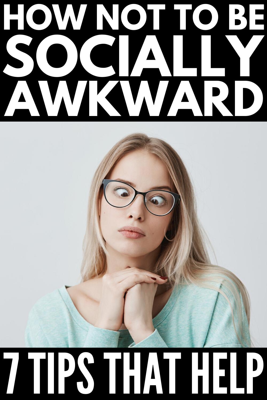 free dating app & flirt